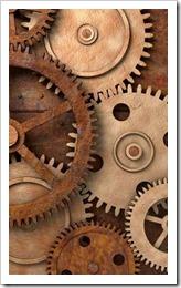 rusty-gears2